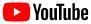 Pohodový život   Youtube